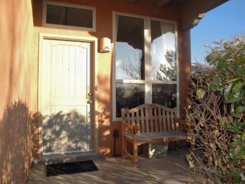6300 Bobcat Hill Place NE Photo 1