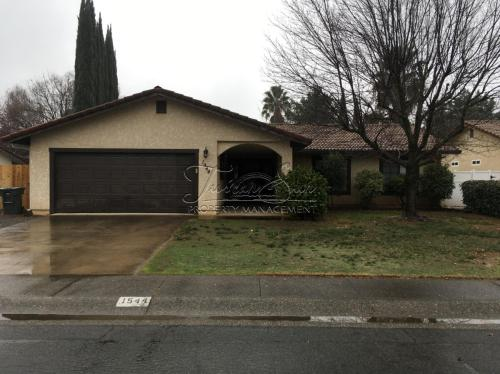 1544 Arroyo Manor Drive Photo 1