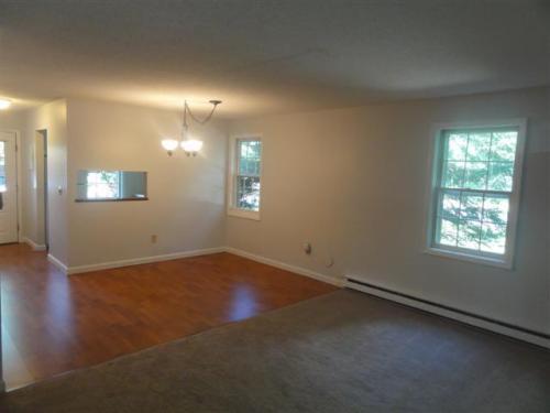 Twin Oaks Terrace Photo 1