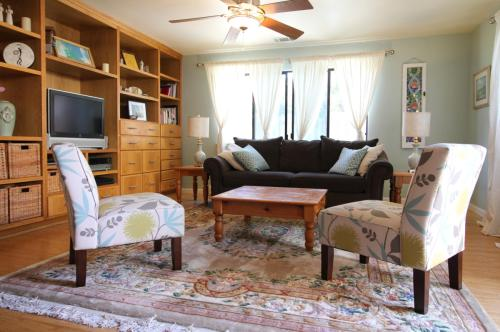 6503 Mount Ackerman Drive Photo 1