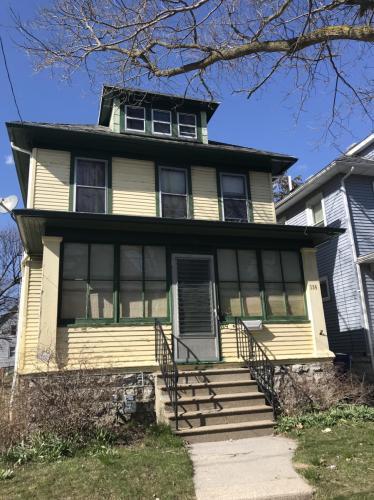 134 Victoria Avenue Photo 1