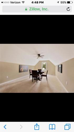 10924 Bellshire Ridge Photo 1