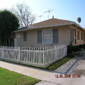4261 Jackson Avenue Photo 1