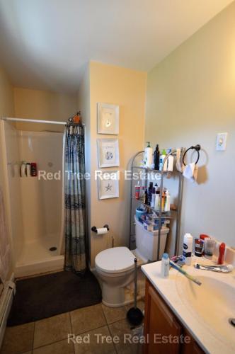 2591 Washington Street Photo 1