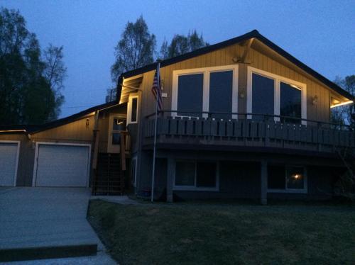 13232 Elmhurst Drive Photo 1