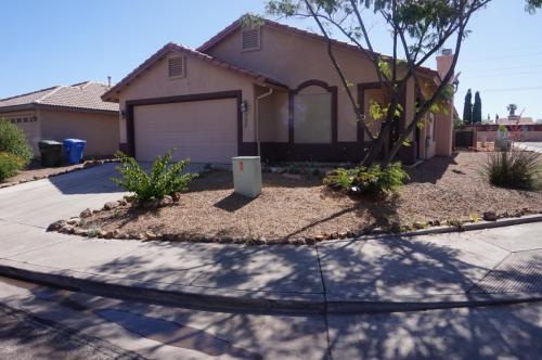 902 Monte Vista Avenue Photo 1