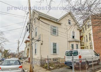 Atherton Street Photo 1