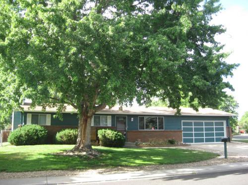 432 E Saint Clair Avenue Photo 1