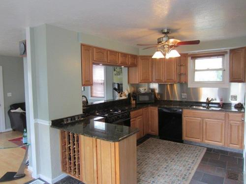 Little Italy Cleveland Oh Apartments For Rent 1973 E 126th Street Photo 1