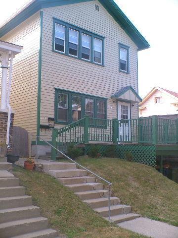 1531 N Jackson Street Photo 1