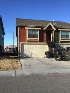 389 Ridge Crossing Street #B Photo 1