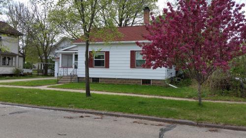 214 Deer Street Photo 1
