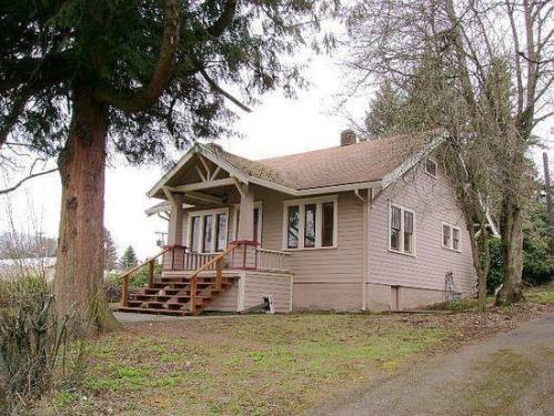 3020 E Mill Plain Boulevard Photo 1