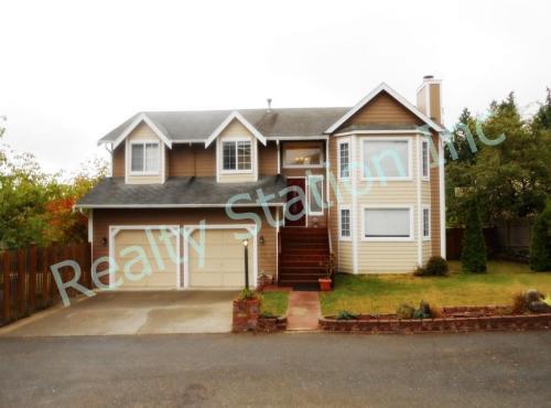 13459 Eldridge Place NW Photo 1