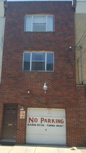 918 S 19th Street #2 Photo 1