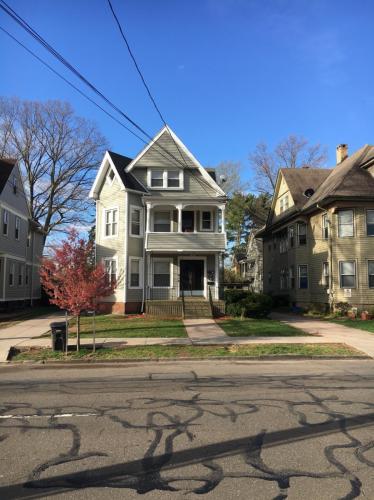416 Edgewood Avenue #3RD FLOOR Photo 1