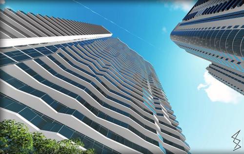 1420 NE Miami Place Photo 1