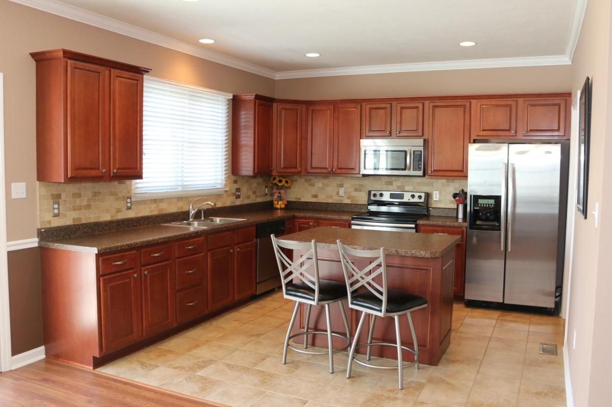 413 Marshall Heights Drive, Wexford, PA 15090   HotPads