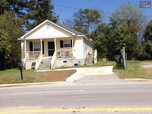 4104 Ridgewood Avenue Photo 1