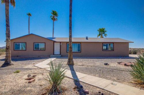 34917 W Sunrise Drive Photo 1