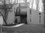 209 Dogwood Court Photo 1