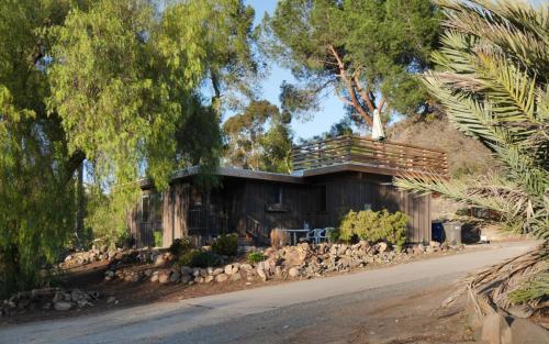 8209 1/2 Mesa Road Photo 1