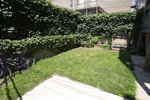 1344 N Bosworth Avenue Photo 1