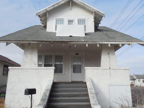 414 N Poplar Street Photo 1
