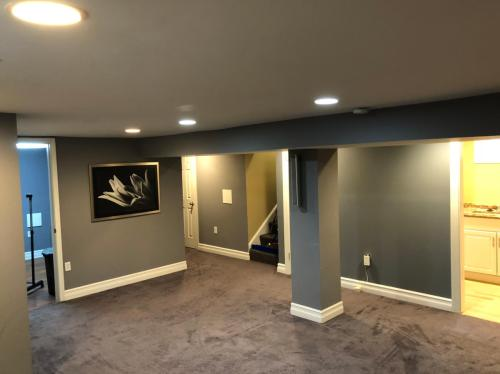 7406 Alaska Avenue NW #BASEMENT Photo 1