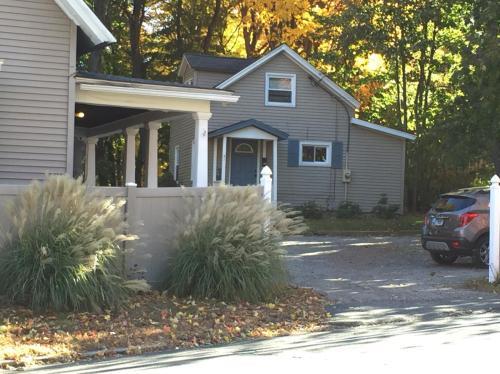 31 Grove Street Photo 1