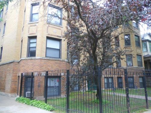 4258 N Clark Street #42582 Photo 1