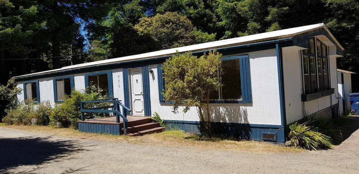 Turner Road, Fort Bragg, CA 95437 | HotPads
