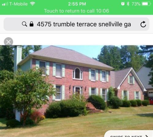 4575 Trumble Terrace Photo 1
