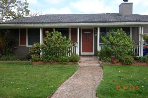 96 Lerida Avenue Photo 1