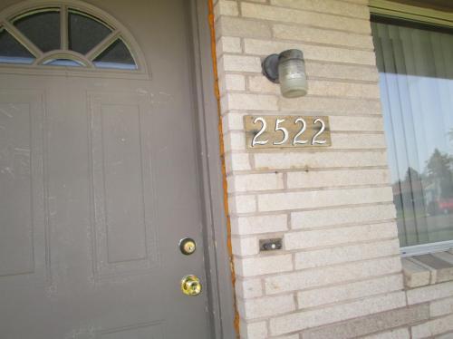 2522 N Denver Street Photo 1