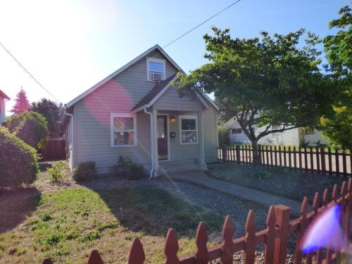 716 S 8th Street Photo 1