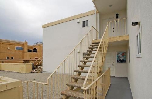 1540 Buena Vista Photo 1