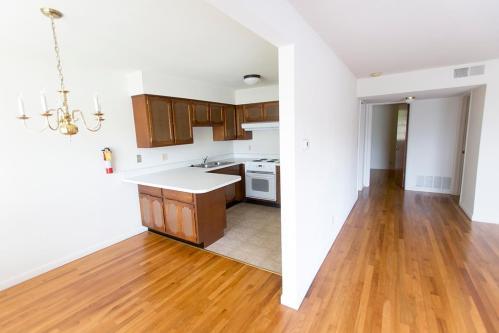 3405 E Longview Avenue Photo 1