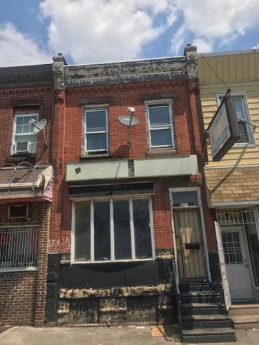 821 E Allegheny Avenue Photo 1