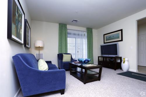 1214 Powderhorn Place #1500 DISCOUNT Photo 1