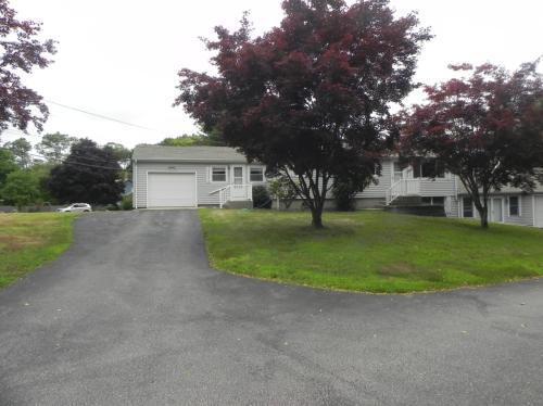 880 Old Baptist Road Photo 1