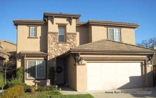 2151 Sterling Drive Photo 1
