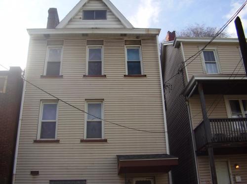 216 Wachter Street Photo 1