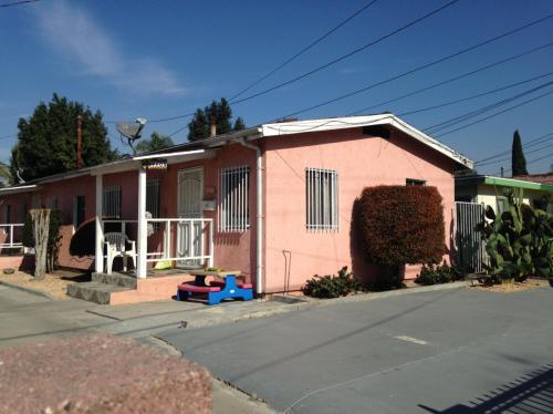 4109 Santa Ana Street Photo 1