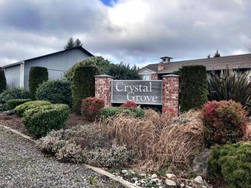 2508 Crystal Springs Road Photo 1