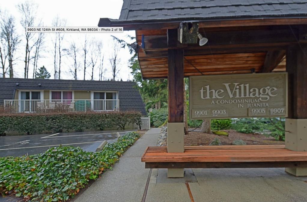 Remarkable 9903 Ne 124Th Street 603 Ncnpc Chair Design For Home Ncnpcorg