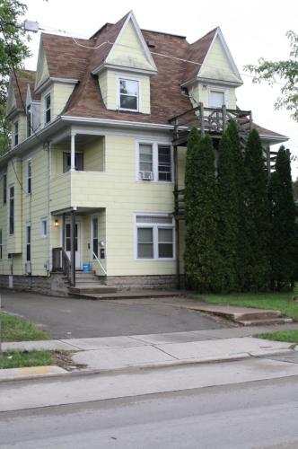 1137 Wisconsin Street #2 Photo 1