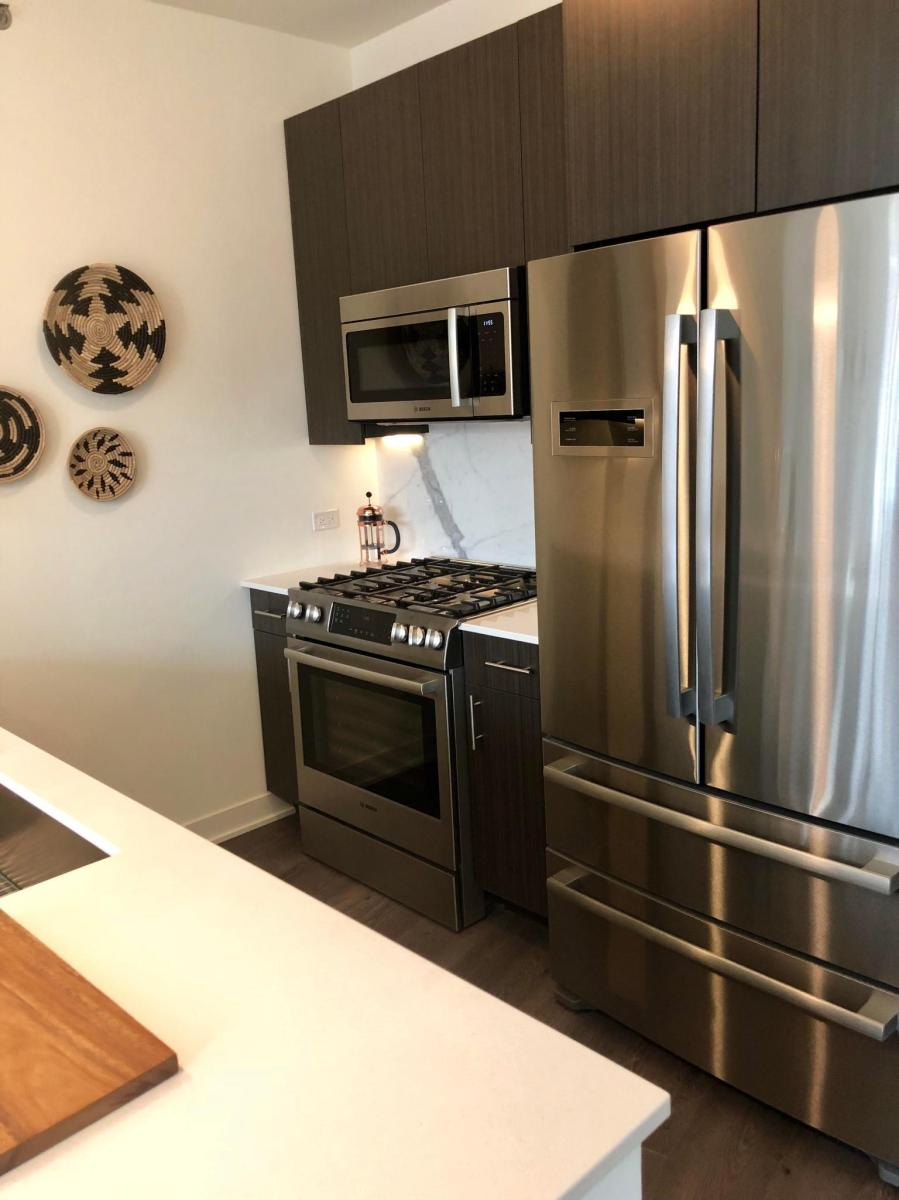 450 N Park Drive, Chicago, IL 60611 | HotPads