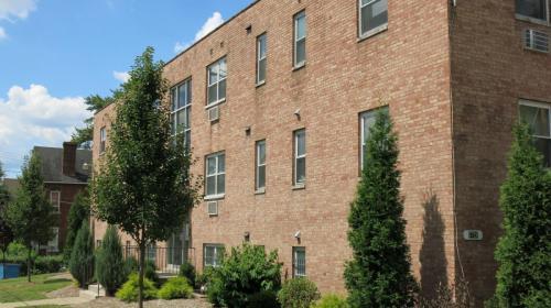 5720 Stanton Avenue #202 Photo 1