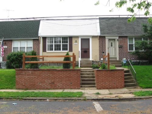151 Chadwick Avenue Photo 1